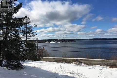 Home for sale at 2126 Rothesay Rd Rothesay New Brunswick - MLS: NB019236