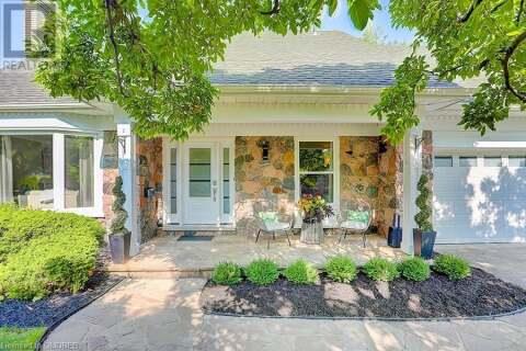 House for sale at 2127 Kerns Rd Burlington Ontario - MLS: 40025368