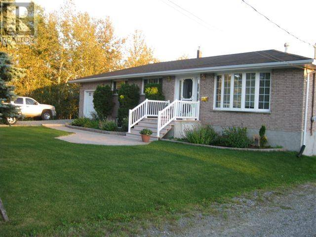 House for sale at 2127 O'neil Dr Garson Ontario - MLS: 2080463