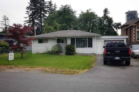 House for sale at 2127 Primrose St Abbotsford British Columbia - MLS: R2383675