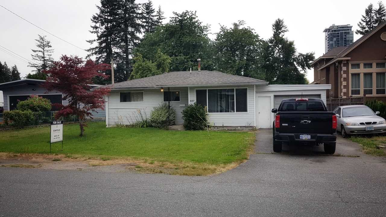 Removed: 2127 Primrose Street, Abbotsford, BC - Removed on 2019-08-02 05:24:26