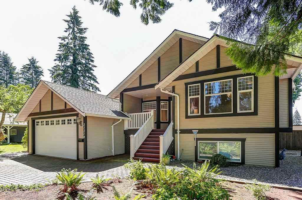 Removed: 21270 124 Street, Maple Ridge, BC - Removed on 2019-09-16 13:27:01