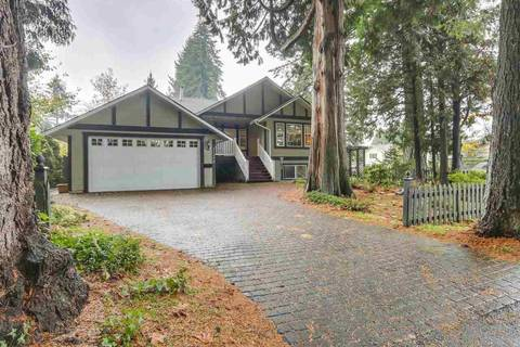 House for sale at 21270 124 Ave Maple Ridge British Columbia - MLS: R2420471