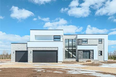 House for sale at 21271 Main St Caledon Ontario - MLS: W4379224