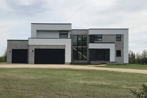 House for sale at 21271 Main St Caledon Ontario - MLS: W4456134