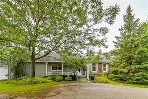 21271 Porterfield Road, Caledon | Image 1