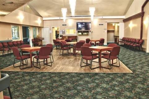 Condo for sale at 1818 Simcoe Blvd Southwest Unit 2128 Calgary Alberta - MLS: C4263849