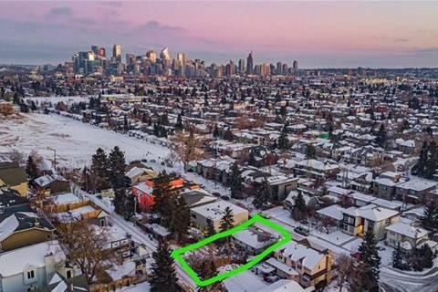 2128 9 Avenue Northwest, Calgary | Image 1