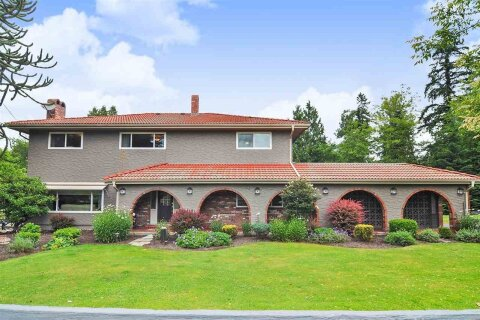 House for sale at 21283 8 Ave Langley British Columbia - MLS: R2471082