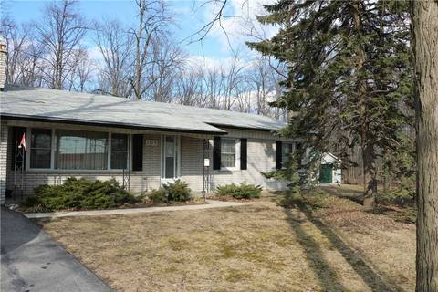 House for sale at 2129 Rymal Rd Hamilton Ontario - MLS: X4388510
