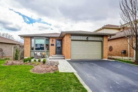 House for sale at 2129 Salma Cres Burlington Ontario - MLS: W4744634