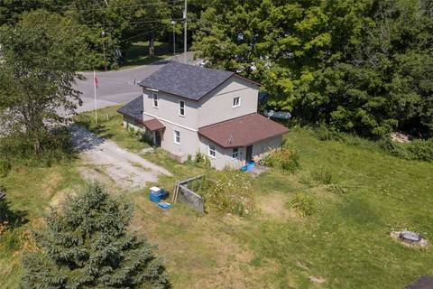 House for sale at 2129 Town Line Rd Severn Ontario - MLS: S4654368