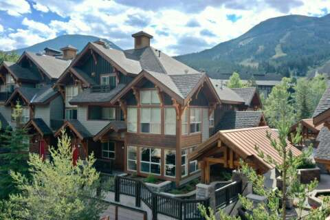 Townhouse for sale at  Summit Drive Dr Unit 212D Panorama British Columbia - MLS: 2453935