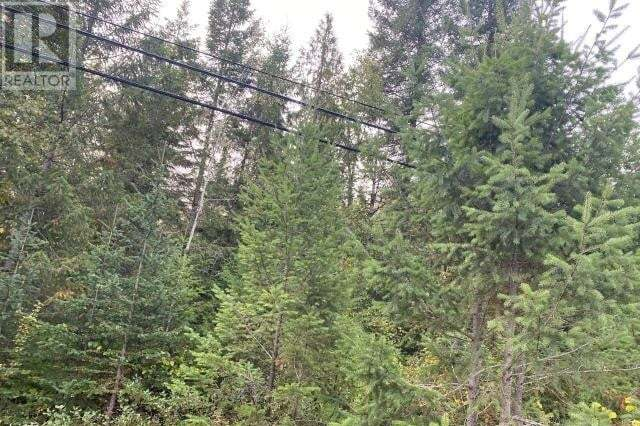 Home for sale at 212W Old N Thompson Highway Hy Clearwater British Columbia - MLS: 158623