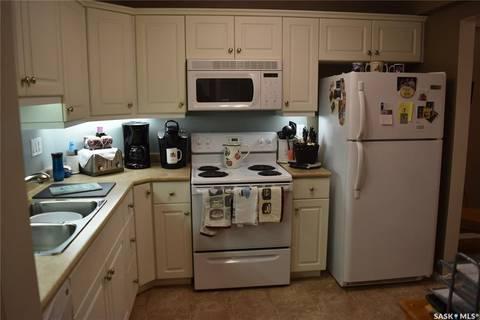 Condo for sale at 100 1st Ave S Unit 213 Martensville Saskatchewan - MLS: SK791297