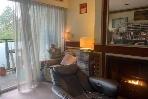 Condo for sale at 1066 8th Ave E Unit 213 Vancouver British Columbia - MLS: R2405310