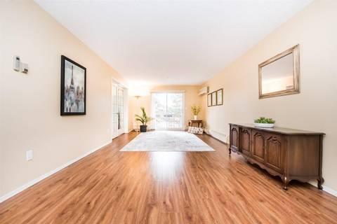 Condo for sale at 10903 21 Ave Nw Unit 213 Edmonton Alberta - MLS: E4149872