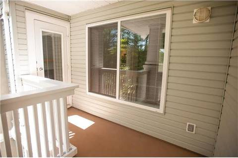 Condo for sale at 1111 Lynn Valley Rd Unit 213 North Vancouver British Columbia - MLS: R2447014