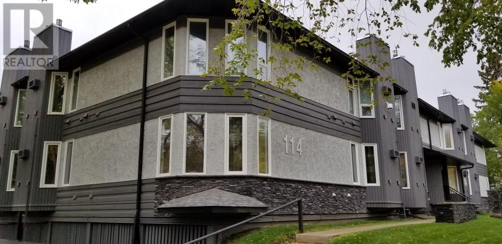 Removed: 213 - 114 Clarence Avenue South, Saskatoon, SK - Removed on 2019-06-14 06:12:03