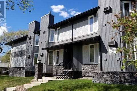 Condo for sale at 114 Clarence Ave S Unit 213 Saskatoon Saskatchewan - MLS: SK772185