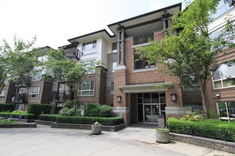 Condo for sale at 11665 Haney Bypass Unit 213 Maple Ridge British Columbia - MLS: R2375921