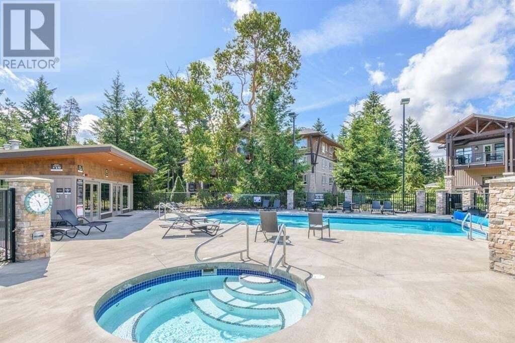 Condo for sale at 1175 Resort  Unit 213 Parksville British Columbia - MLS: 850997