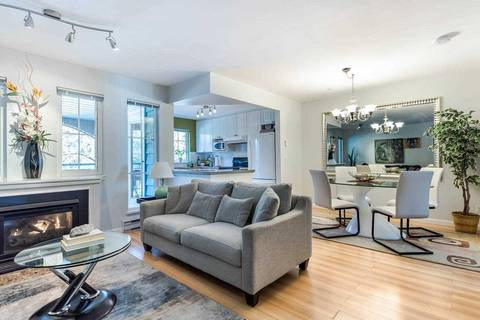 Condo for sale at 1189 Westwood St Unit 213 Coquitlam British Columbia - MLS: R2437516