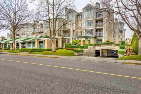 Condo for sale at 12155 191b St Unit 213 Pitt Meadows British Columbia - MLS: R2460680