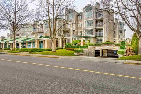 Condo for sale at 12155 191b St Unit 213 Pitt Meadows British Columbia - MLS: R2440018
