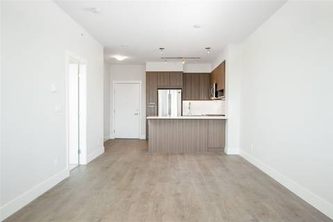 Condo for sale at 1306 Fifth Ave Unit 213 New Westminster British Columbia - MLS: R2392252