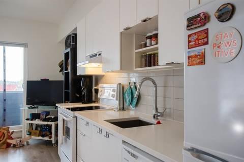 Condo for sale at 13678 Grosvenor Rd Unit 213 Surrey British Columbia - MLS: R2417615