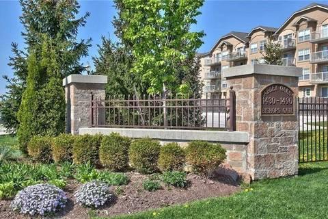 213 - 1450 Bishops Gate, Oakville | Image 1