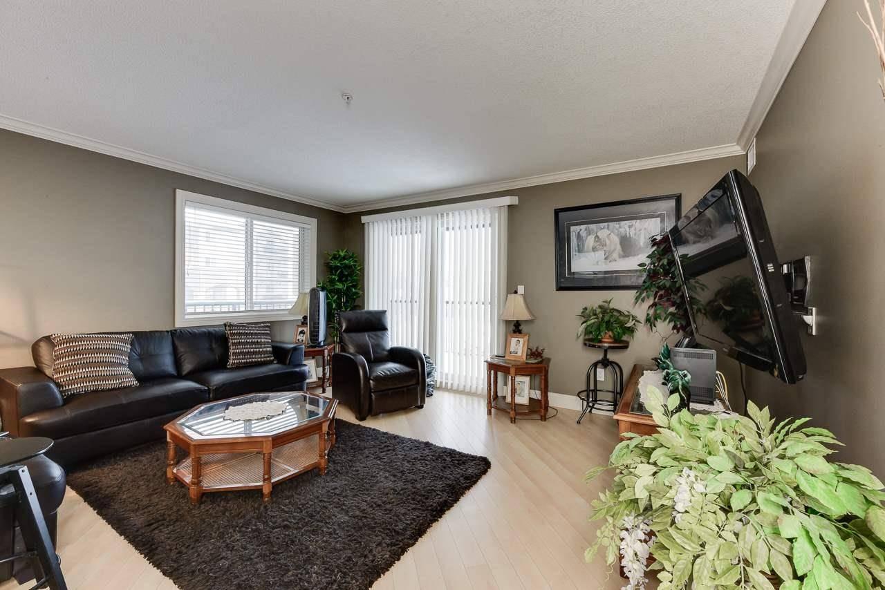 213 - 14608 125 Street Nw, Edmonton | Image 1