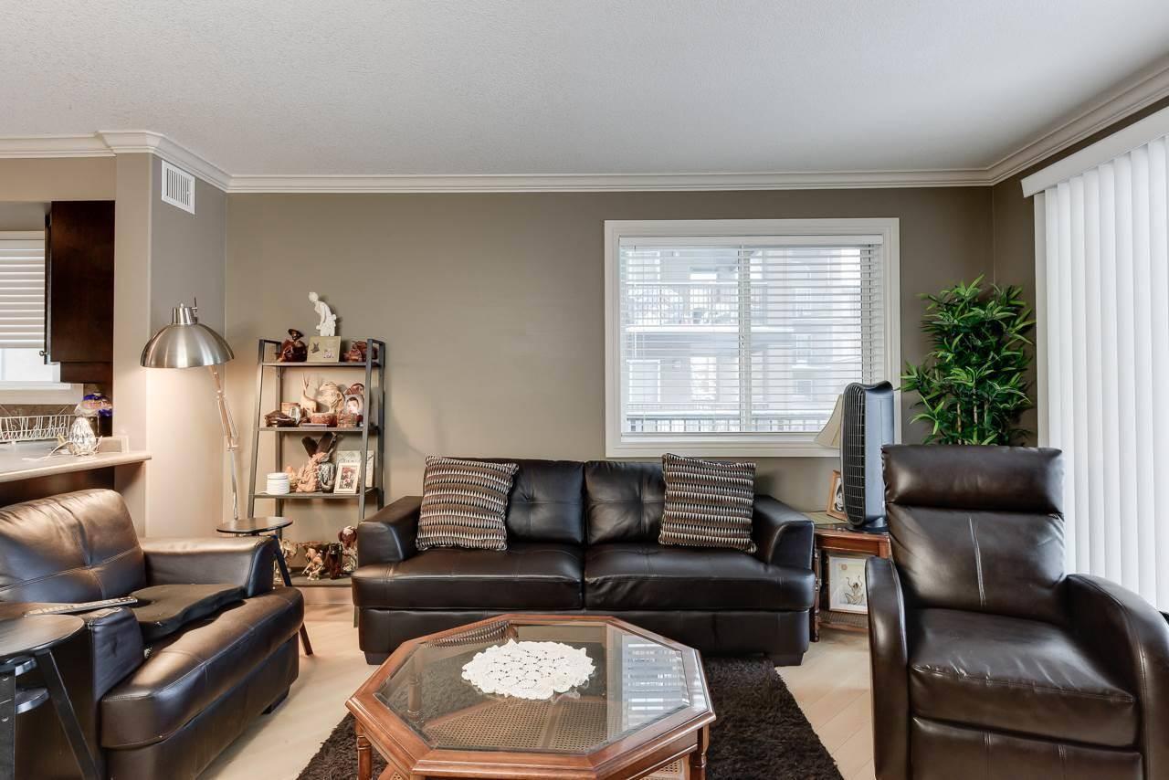 213 - 14608 125 Street Nw, Edmonton | Image 2