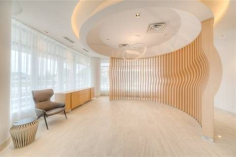 Condo for sale at 150 Fairview Mall Dr Unit 213 Toronto Ontario - MLS: C4462987