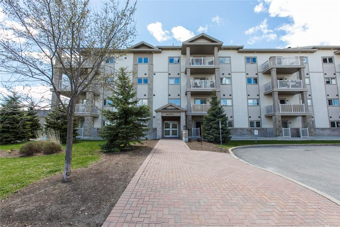 Removed: 213 - 151 Potts Private, Ottawa, ON - Removed on 2019-06-01 06:51:11