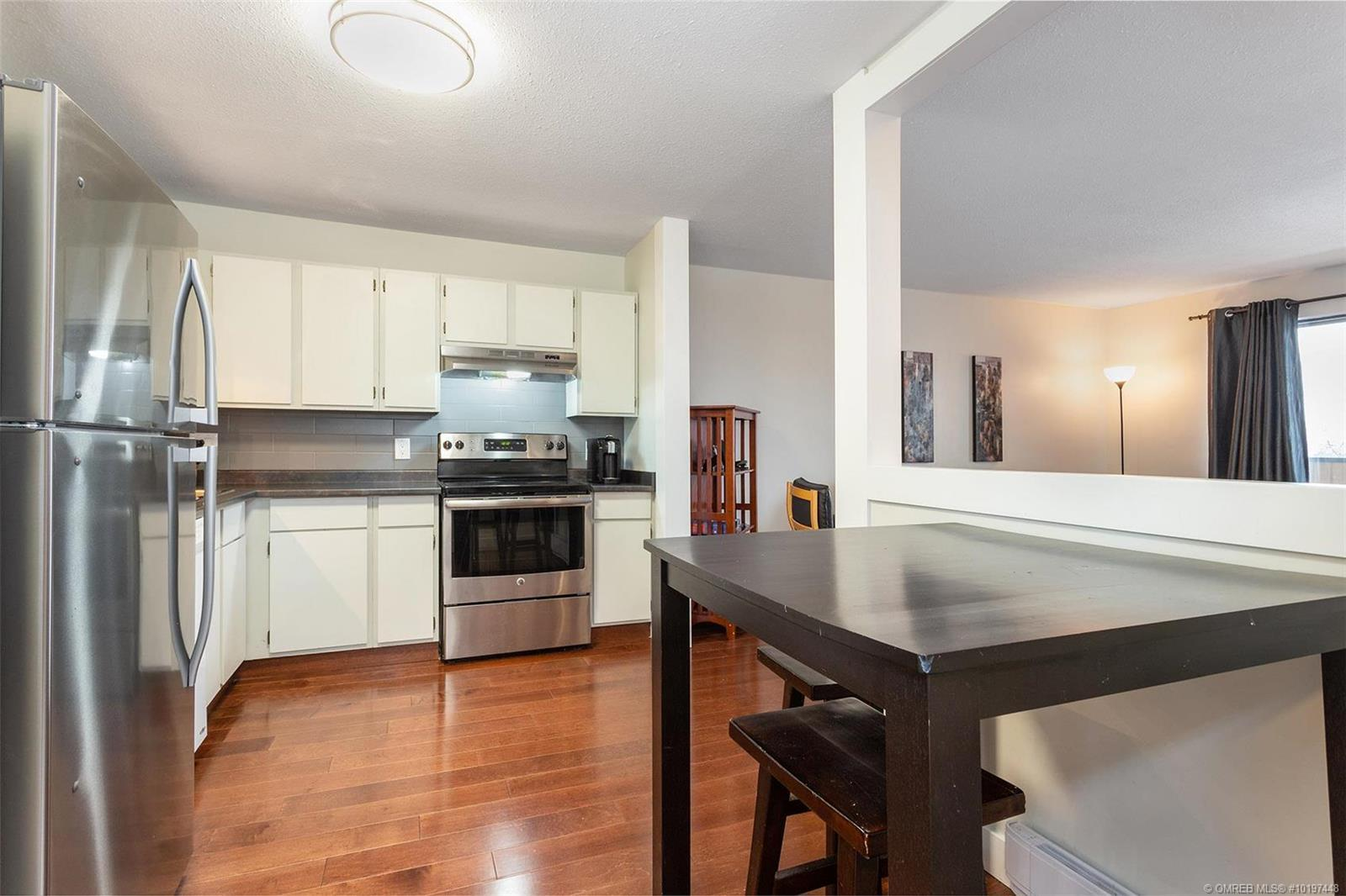 Removed: 213 - 1640 Ufton Court, Kelowna, BC - Removed on 2020-03-10 05:36:04