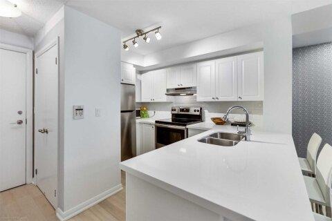 Condo for sale at 18 Beverley St Unit 213 Toronto Ontario - MLS: C4986593