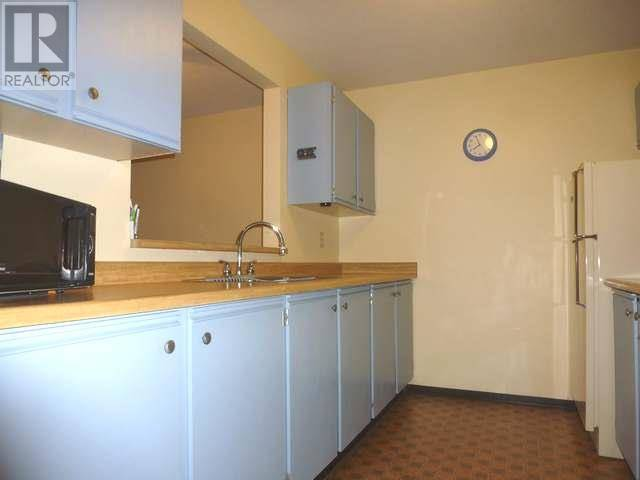 Condo for sale at 195 Chamberlain Cres Unit 213 Tumbler Ridge British Columbia - MLS: 166359
