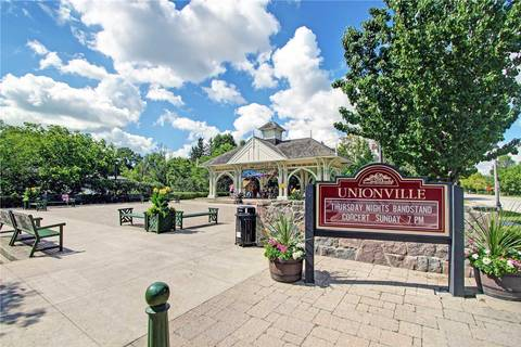 Condo for sale at 20 Fred Varley Dr Unit 213 Markham Ontario - MLS: N4532873