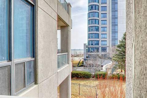 Condo for sale at 2083 Lake Shore Blvd Unit 213 Toronto Ontario - MLS: W4727532