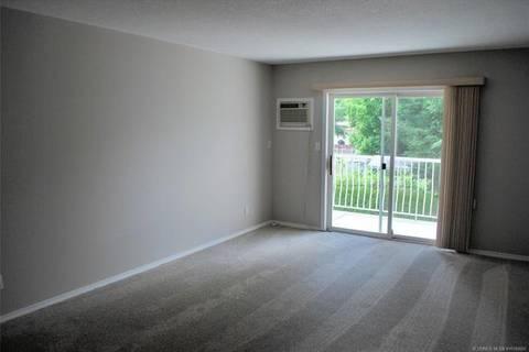Condo for sale at 211 Kildonan Ave Unit 213 Enderby British Columbia - MLS: 10185600