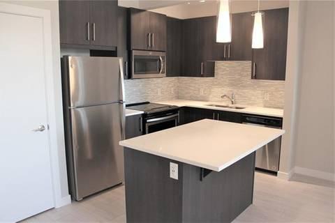 Condo for sale at 24 Sage Hill Te Northwest Unit 213 Calgary Alberta - MLS: C4218775