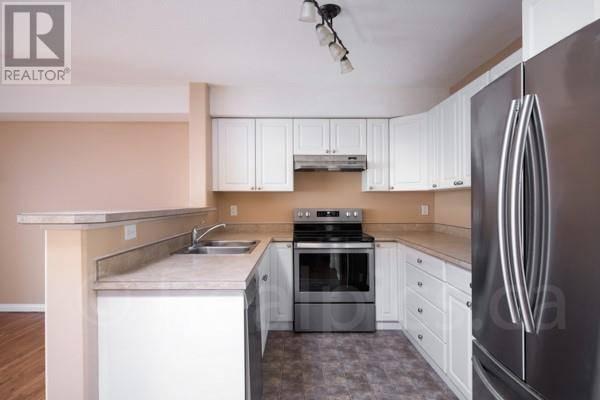 Condo for sale at 248 Grosbeak Wy Unit 213 Fort Mcmurray Alberta - MLS: fm0175837