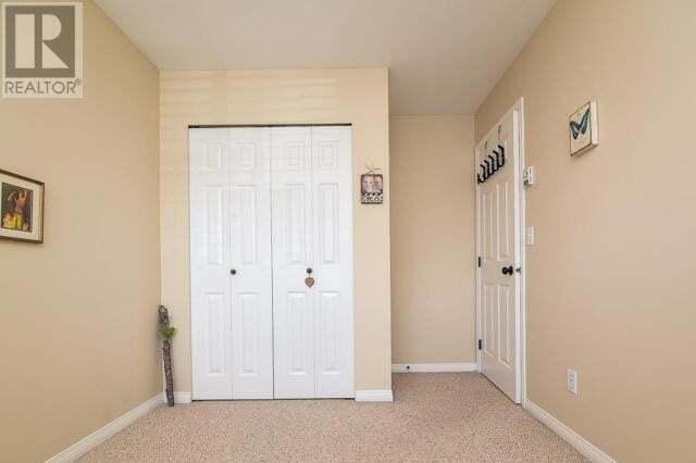 Condo for sale at 2525 Fitzgerald Ave Unit 213 Courtenay British Columbia - MLS: 468983