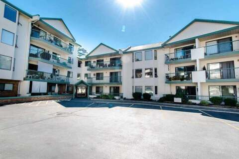 Condo for sale at 2678 Mccallum Rd Unit 213 Abbotsford British Columbia - MLS: R2497784