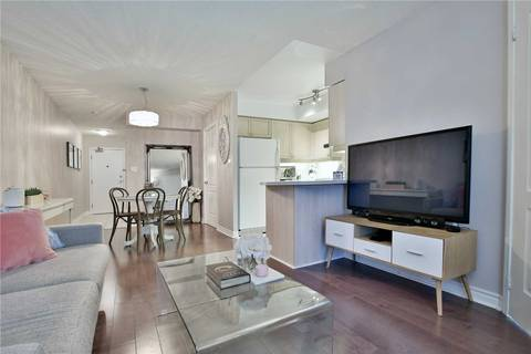 Condo for sale at 3 Rean Dr Unit 213 Toronto Ontario - MLS: C4393294
