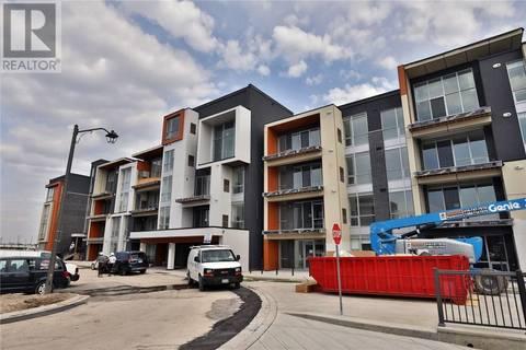 Apartment for rent at 3028 Creekshore Common Unit 213 Oakville Ontario - MLS: 30731842