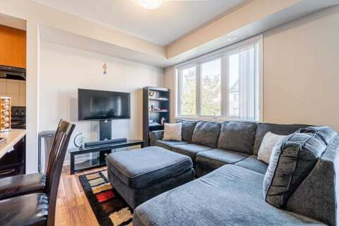 Condo for sale at 3075 Thomas St Unit 213 Mississauga Ontario - MLS: W4936363
