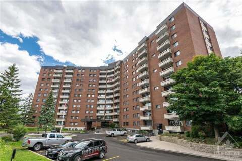 Condo for sale at 3100 Carling Ave Unit 213 Ottawa Ontario - MLS: 1211466